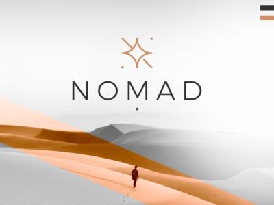 Nomad concept
