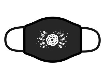 Design For Good Face Mask Challenge challenge stayhome covid19 coronavirus corona face facemaskchallenge designforgood facemask