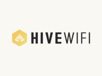 Hive WiFi Logo
