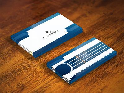 Business Card business card design card design graphic design