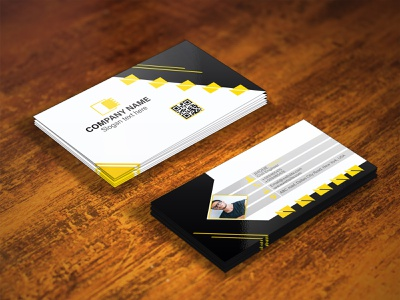 Business card business card design design card design card
