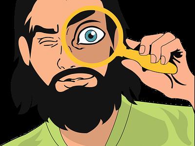 pop art vector illustration design