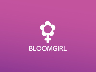 Bloomgirl Boutique