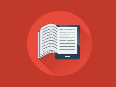 Hybrid Reading