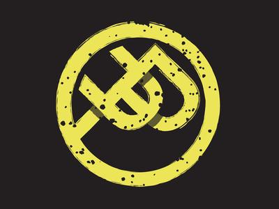 Pauwels/Uns Split | Logo Proposal