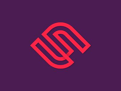 Lexinet - Logo proposal ln logo lexinet