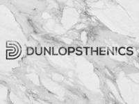 Dunlopsthenics