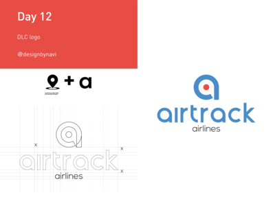 Day 12: Airlines