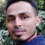 Freelancer shafiq