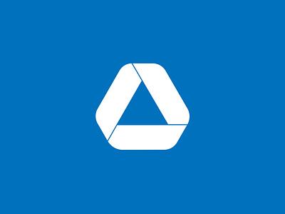 LINKPLAY MINIMAL LOGO minimalist logo play logo graphics logo branding logo vector logo minimal logo modern logo logo design vector logo illustration icon graphic design design branding app