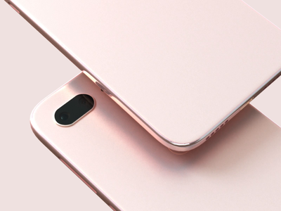 Xiaomi concept — Product Page | Lazarev. rose gold adaptive specs product page smartphones concept promo product device motion graphics animation xiaomi phone ecommerce web ux ui