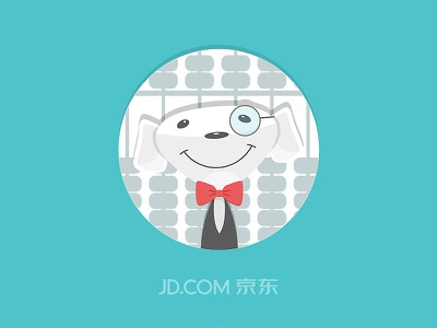 Jingming Stewaed [android] management efficiency android mobile