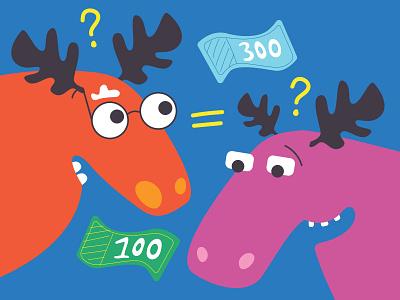 Book with tasks for children resort puzzles heroes of the forest coloring crossword tasks children design illustration