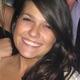 Rebecca Sloat