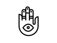 hands-y