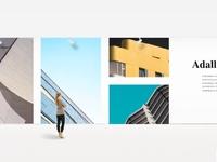 Gallerywebsite04