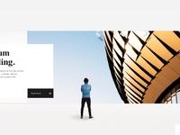 Gallerywebsite03