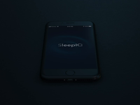 SleepIQ by Fantasy