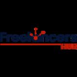 Freelanchers HUB
