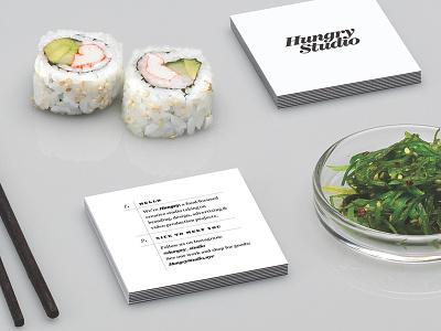 Federico Pacheco Dribbble Soup, dim sum, sushi bar. dribbble