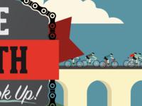 Bike Month