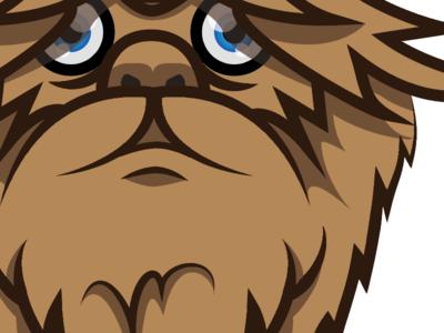 Bigfootin