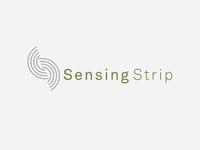 SensingStrip Logo