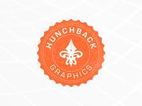 Seal of Hunchbackery