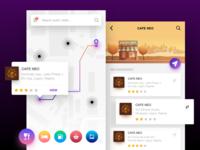 Findrr App