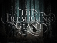 Trembling Giant