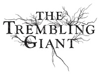 Trembling Giant Final Logo
