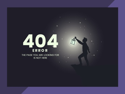 404 Error, Page not Found link removed four oh four error server error page under construction network error page broken page not found 404 error