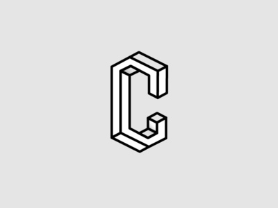 "36 Days of Type ""C"""