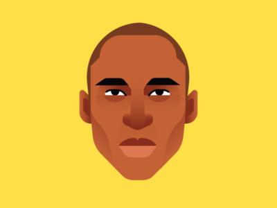 RIP Kobe :(