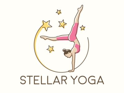 Stellar Yoga