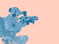 Shootyboy 02 02