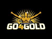 Go4Gold - alternative