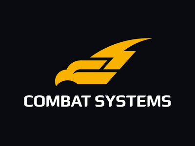 Combat Systems s c military eagle