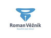 Roman Věžník (new)