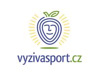 VyzivaSport