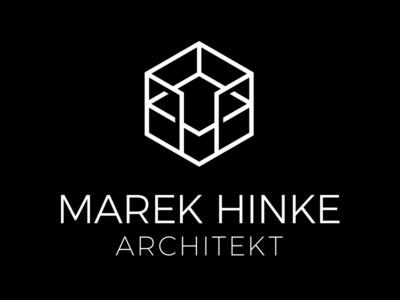 Marek Hinke Architekt h m monogram interior architecture interior architect