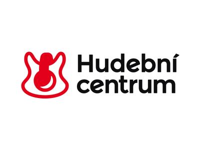 Hudebni Centrum shop mall headphones guitar centre center music