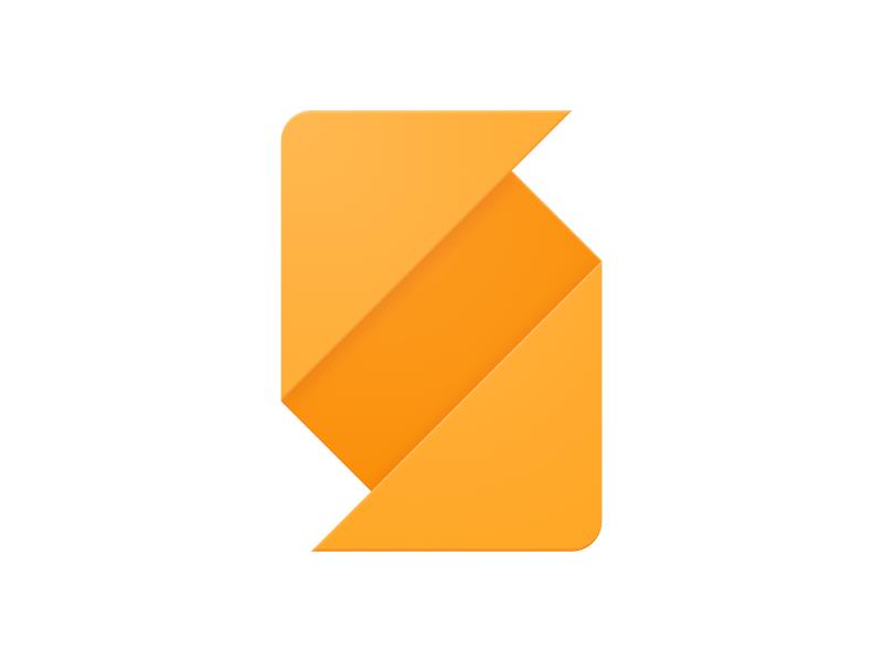 Siru app android pack icon siru