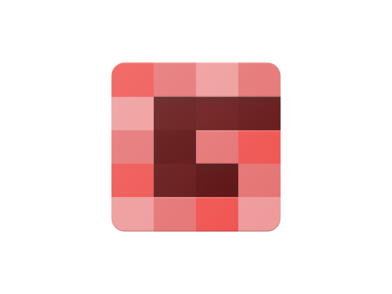 Graphice api google extract colors palettes app android franco francisco graphice