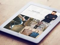 E-Commerce, Fashion
