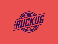 The Ruckus Concept - 2/2