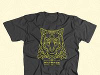 Wolfwithin Shirt