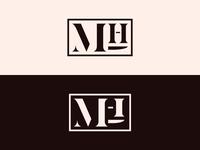 Chef Logo Concepts