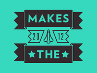 __________ makes the __________