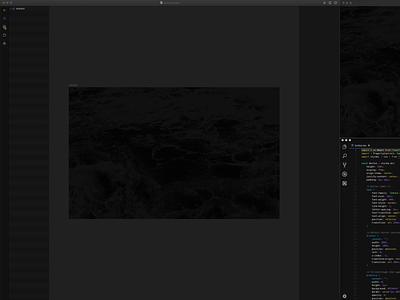 Framer X Bvtton design system component ui interaction animation button framer x framer